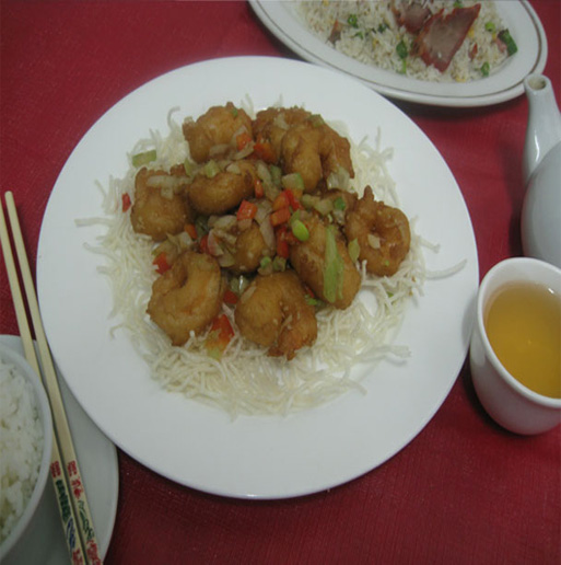Chinese Restaurant Arana Hills Chinese Takeaway Catering Lunch Queensland